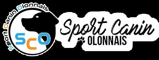 Sport Canin Olonnais