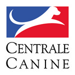 centrale canine vendee