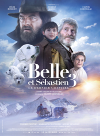 Belle-et-Sébastien-3