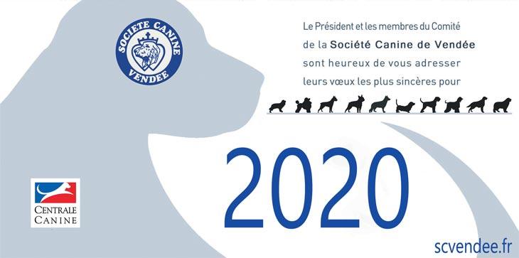 voeux 2020 SCV