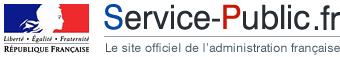 service-public.fr Direction de l'information légale et administrative